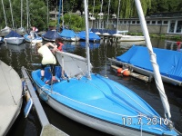 Kentertraining Alster 2016_1